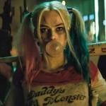 Suicide Squad: il nuovo esplosivo Trailer con Batman