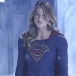 Ascolti Telefilm: Lunedì 11 Aprile per Gotham, Supergirl e altri