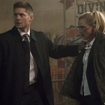 Ascolti Telefilm: Mercoledì 6 Aprile per Supernatural, Arrow e altri