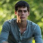 Maze Runner: le condizioni di Dylan O'Brien sono più gravi del previsto, riprese sospese