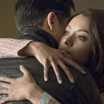 Ascolti Telefilm: Venerdì 15 Aprile per The Vampire Diaries, The Originals e altri