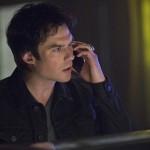 Ascolti Telefilm: Venerdì 8 Aprile per The Vampire Diaries, Sleepy Hollow e altri
