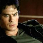 Ascolti Telefilm: Venerdì 1° Aprile per The Vampire Diaries, The Originals e altri