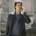 The Vampire Diaries 7: Damon e il suo l'ultimo sacrificio per salvare Bonnie