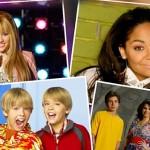 Su Disney Channel arrivano le vecchie Serie Tv: Lizzie McGuire, Zack e Cody e altri