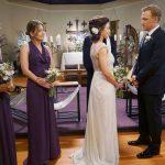 Grey's Anatomy 12 post finale: un nuovo triangolo amoroso, il segreto di Jo e molto altro