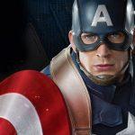 Capitan America è diventato uno dei più grandi cattivi della Marvel