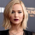 Ocean's Eleven: Jennifer Lawrence entra nel cast insieme a Sandra Bullock
