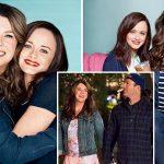 Una Mamma per Amica: tutte le novità sul Revival