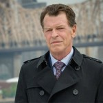 Elementary 5: John Noble non tornerà come series regular