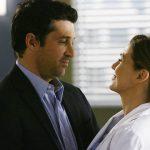 Grey's Anatomy: Per Ellen Pompeo non ci sarà mai un altro Derek