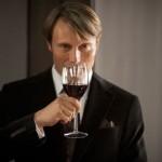 Hannibal: possibile ritorno della quarta stagione