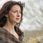 Outlander 2: Claire dovrà tradire Jamie per salvarlo