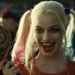 In arrivo uno spin-off su Harley Quinn