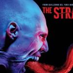 The Strain 3: annunciata la data della nuova stagione