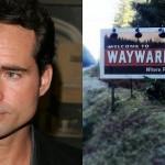 Wayward Pines 2: il nuovo teaser