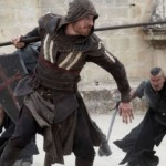 Assassin's Creed: il trailer ufficiale del film in italiano
