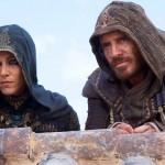 Assassin's Creed: tutto quello che sappiamo sul Film