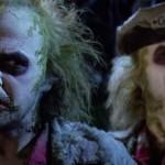 Beetlejuice 2: Tim Burton torna a parlare del film