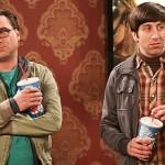 Ascolti Telefilm: Giovedì 5 Maggio per The Big Bang Theory, Grey's Anatomy e altri