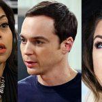 Le Classifiche delle Serie Tv più viste della stagione 2015/16