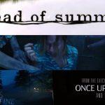 Dead of Summer: ecco il trailer ufficiale