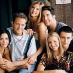 Friends: 10 curiosità che non sapevate sulla serie