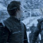 Game of Thrones 6: gli attori commentano QUELLA straziante scena