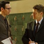 Ascolti Telefilm: Lunedì 16 Maggio per Person Of Interest,  Gotham  e altri