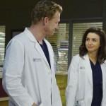 Grey's Anatomy 12: anticipazioni sul grande passo di Owen