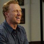 Ascolti Telefilm: Giovedì 19 Maggio per Grey's Anatomy, The 100 e altri