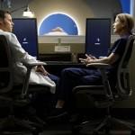 Grey's Anatomy: gli Attori che stanno negoziando un nuovo contratto