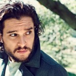 Kit Harington svela tutta la verità su Jon Snow