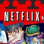Netflix: in arrivo i film Disney, Marvel, Pixar e LucasFilm