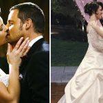Le Scene di Matrimonio più belle di Grey's Anatomy