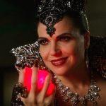 Ascolti Telefilm: Domenica 15 Maggio per Once Upon a Time, Quantico  e altri