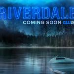 Riverdale: il trailer del nuovo telefilm di The CW