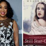 Still Star-Crossed: il primo trailer della serie su Romeo e Giulietta
