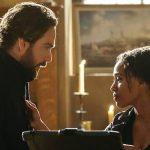 Sleepy Hollow: novità sulla 4° stagione e sull'uscita di Nicole Beharie