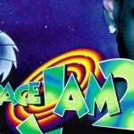 Space Jam 2: confermato ufficialmente il sequel