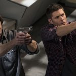Ascolti Telefilm: Mercoledì 25 Maggio per Supernatural, Arrow e altri