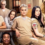 Orange Is The New Black: il nuovo trailer della stagione 4