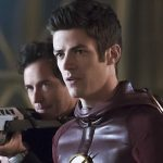 Ascolti Telefilm: Martedì 24 Maggio per The Flash, Person of Interest e altri