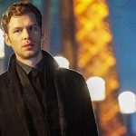 The Originals 3 post finale: anticipazioni sulla perdita di Klaus, il viaggio di Hayley nella 4° stagione e altro