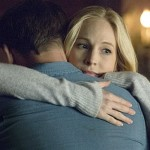 The Vampire Diaries 7: Caroline menziona Klaus, la risposta di Julie Plec
