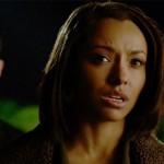 Ascolti Telefilm: Venerdì 29 Aprile per The Vampire Diaries, The Originals e altri