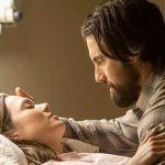 NBC ordina This Is Us, la serie con Milo Ventimiglia