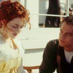 Titanic: ecco tutte le scene eliminate mai viste prima