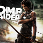 Tomb Raider: svelato il volto della nuova Lara Croft