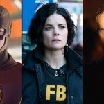Anticipazioni su Game Of Thrones, Wayward Pines, The Flash e altri